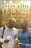 Learned Behaviors: A Single Dad Romance (Higher Education Book 1)
