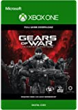 Gears of War:  Ultimate Edition [Xbox One - Download Code]