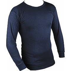 e17a1699f Men s Underwear  Amazon.co.uk