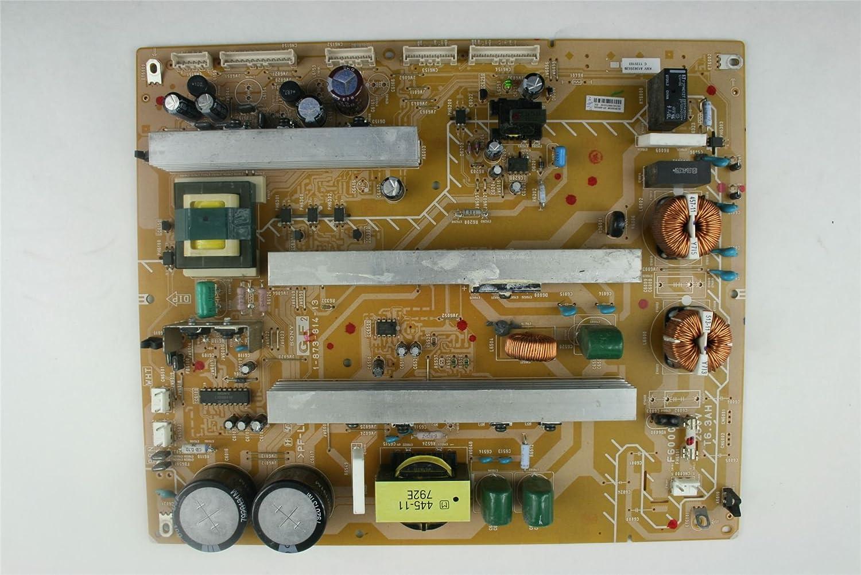 SONY KDL-52XBR4 POWER SUPPLY 1-873-814-13