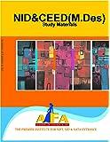 CEED+NID (M.DES)