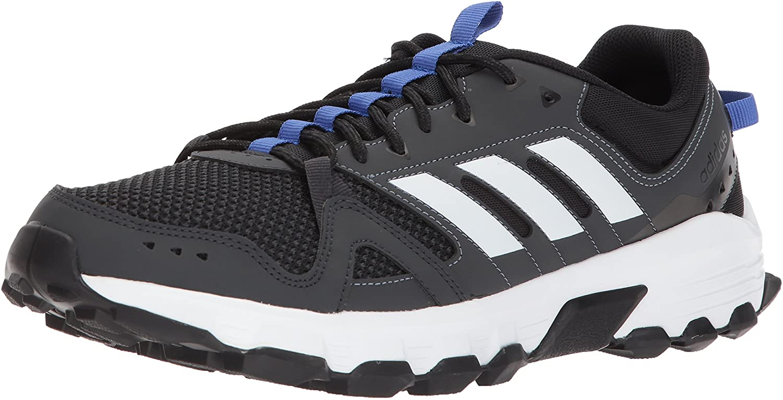 adidas trail running shoes mens