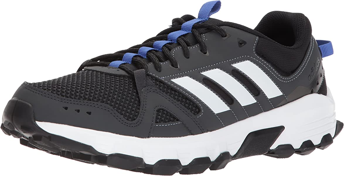 adidas Performance Men s Rockadia m Trail Running Shoe 41fbe11ee