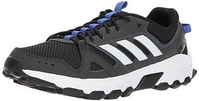 Adidas Men's Rockadia Trail M Review