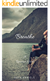 Breathe: An LGBT Romance