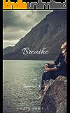 Breathe: A Lesbian Romance Novel