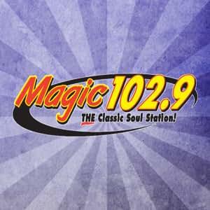 Magic 102.9