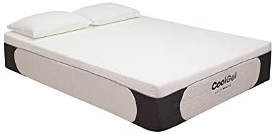 best memory foam mattress for Fibromyalgia