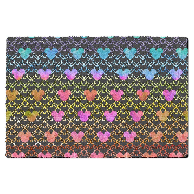 1 Set Nail Art Silicone Cushion Mat+Hand Pillow Holder Table Salon Manicure Tools Kit @ME88 color Purple