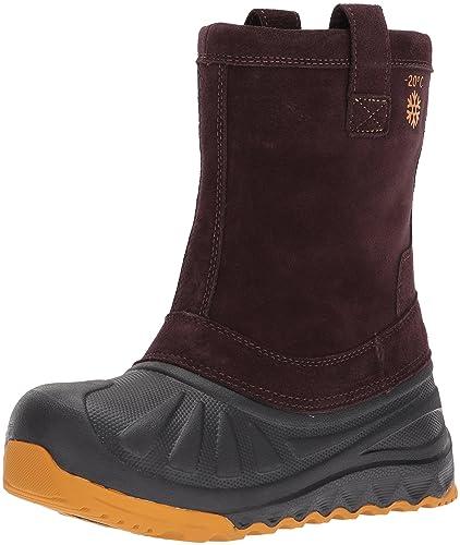 71445fe4354 UGG Kids' K Evertt Pull-On Boot