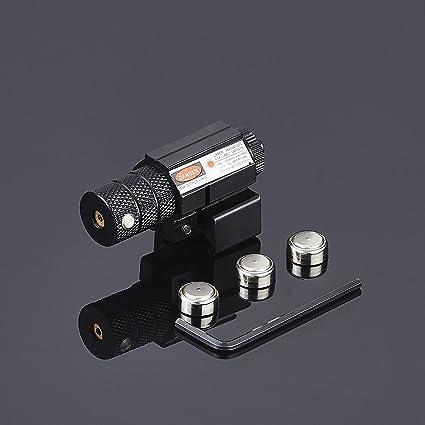 Pinty Pinty RLS0003 product image 6