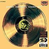 Golden Hits - L'Album d'Afrique Du Sud - LP 30cm Vinyle NOIR