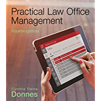 Practical Law Office Management (Book Only)