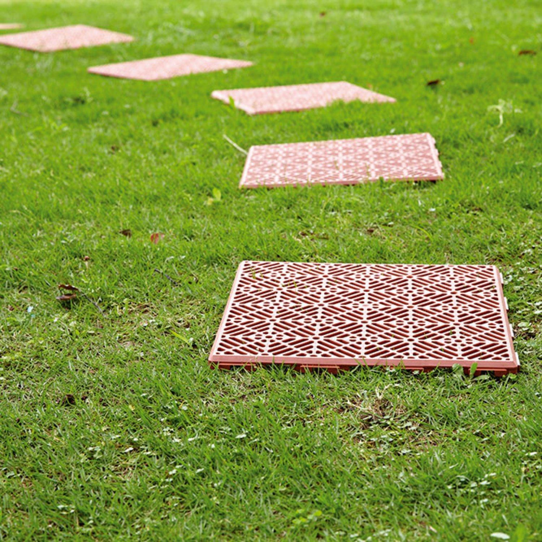 Parkland® Plastic Garden ...
