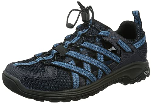 c867defb63b Chaco Men s Outcross Evo 1 Hiking Shoe