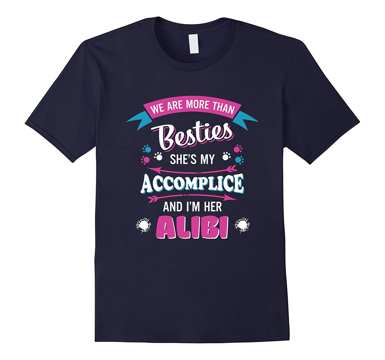 AW01 We shirt are more than besties-CD