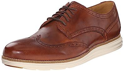 cole haan shoes wingtips 717331