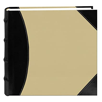 Amazon Com Pioneer High Capacity Sewn Fabric And Leatherette Cover