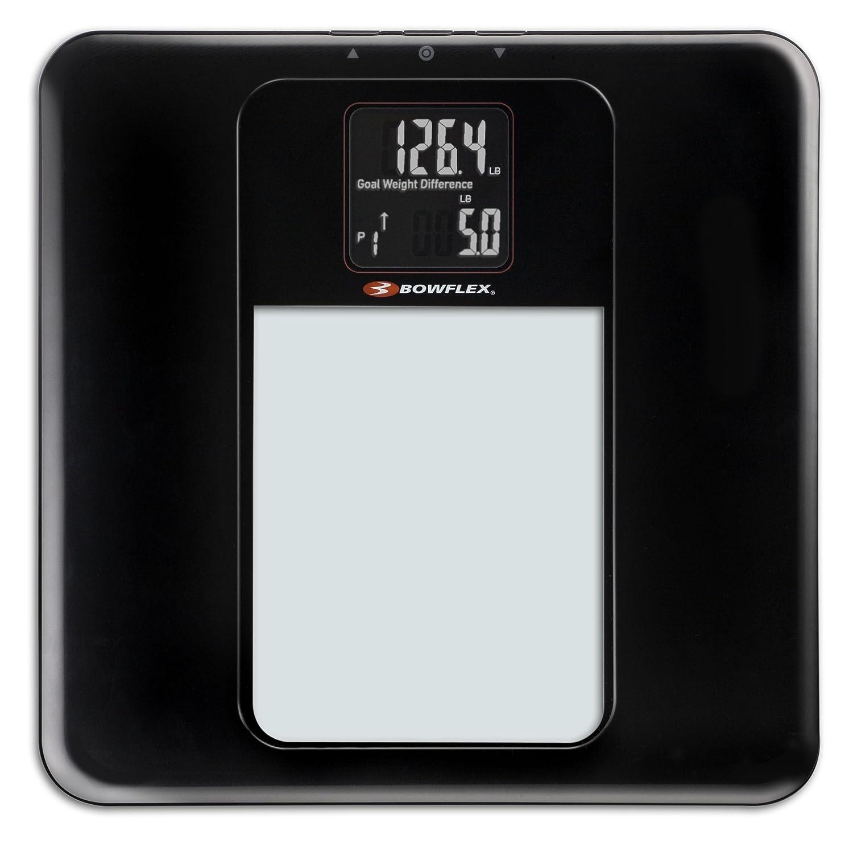 Bmi bathroom scales - Bmi Bathroom Scales 20