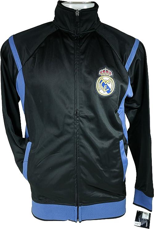 Un Grado Real Madrid Oficial Licencia fútbol fútbol Adulto ...