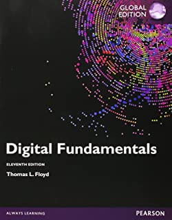 Fundamentals of thermal fluid sciences in si units amazon digital fundamentals global edition fandeluxe Images