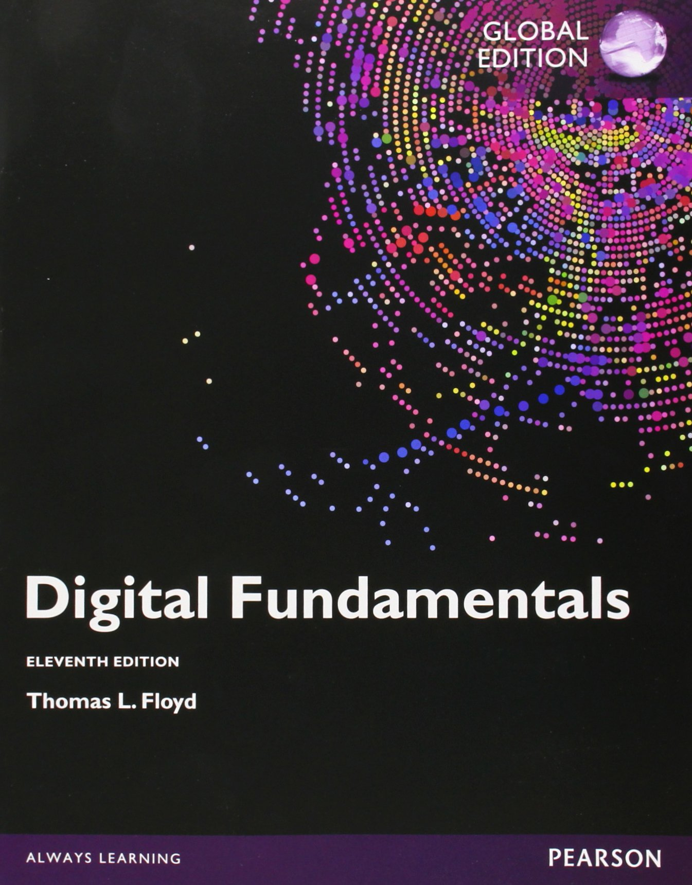 Of circuits pdf digital fundamentals