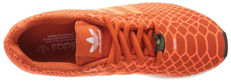 22e5de310f8e adidas Zx Flux Techfit