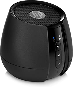 HP Mini Speaker (S6500)