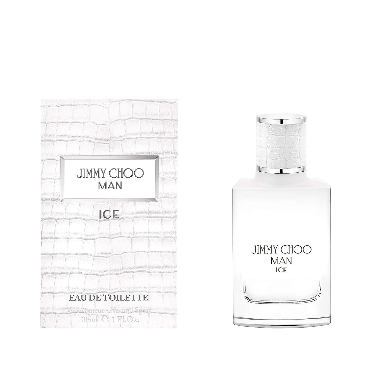 Jimmy Choo, Agua fresca - 30 ml.: Amazon.es: Belleza