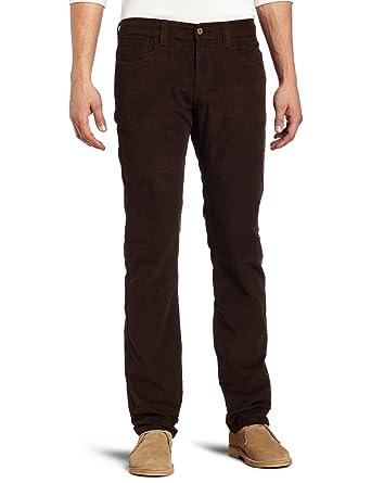 2a85c4ab3ecccd Levi's Men's 511 Skinny Corduroy Pant at Amazon Men's Clothing store: