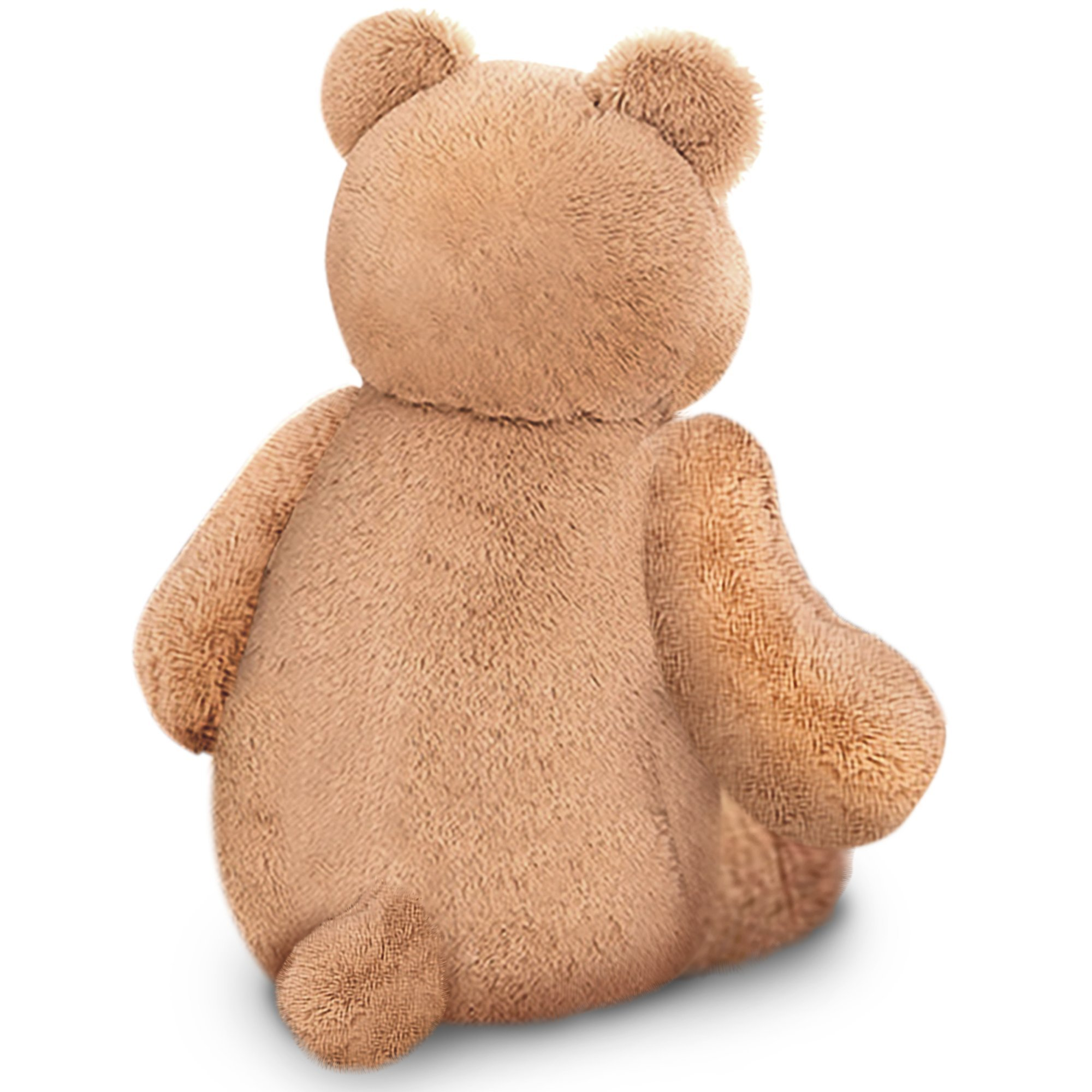 Artcreativity 4 Feet Giant Teddy Bear Extra Plush And Soft Toy