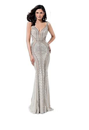 Terani Couture 17113552