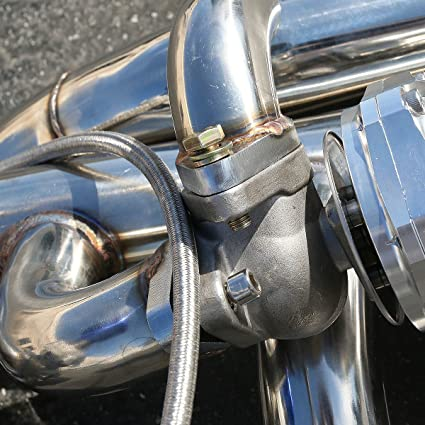 Amazon.com: For Honda S2000 High Performance 6pcs T04E Turbo Upgrade Installation Kit: Automotive