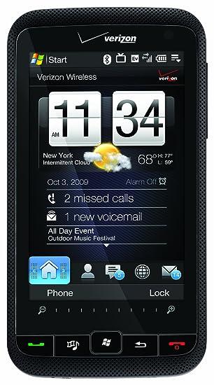 amazon com htc imagio xv6975 windows phone verizon wireless cell rh amazon com HTC Imagio Review Imagio Salon