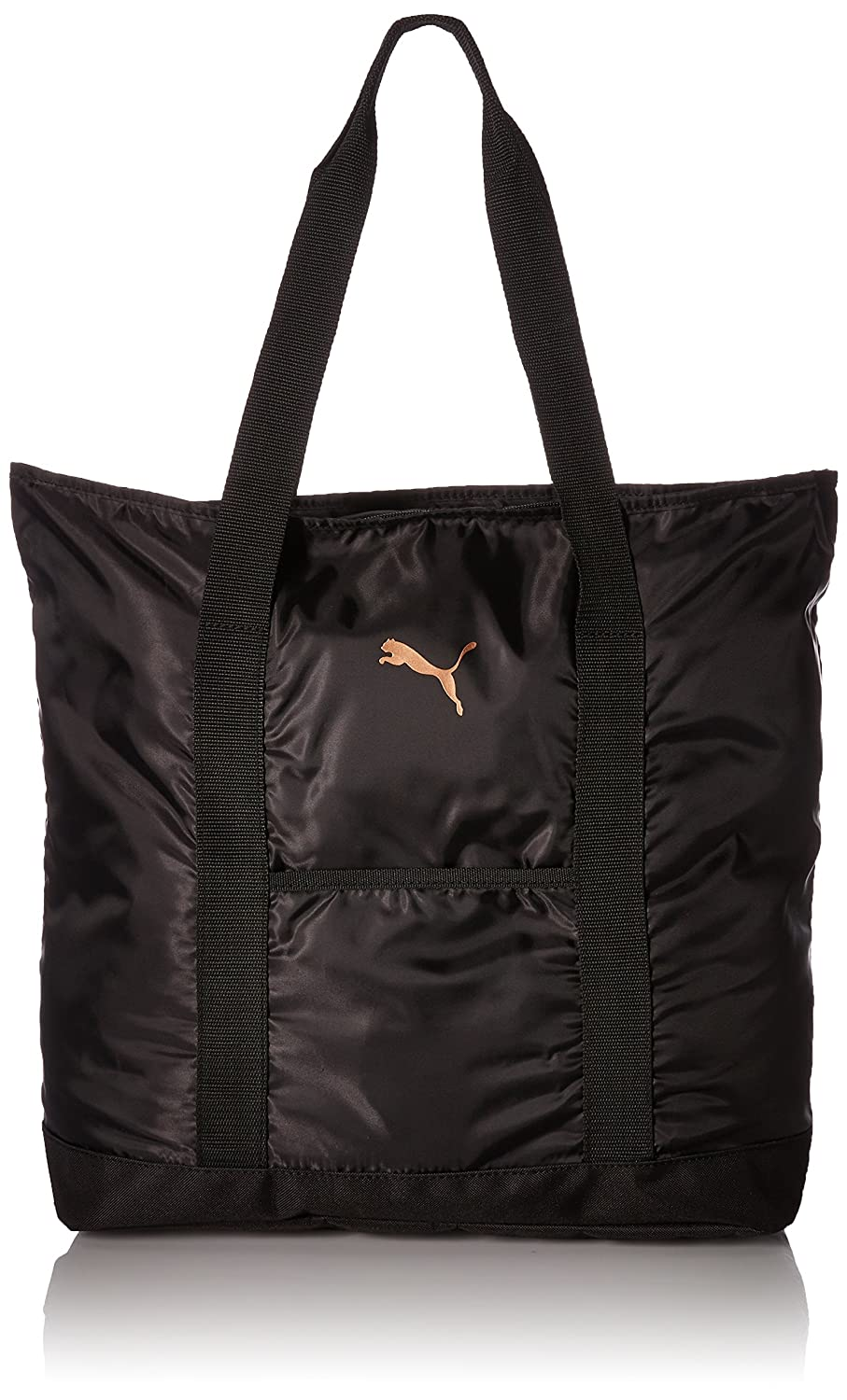 c4add3c21d Amazon.com  PUMA Women s Evercat Cambridge Tote