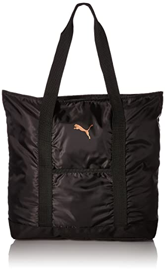 PUMA Women s Evercat Cambridge Tote Gym Bags 4d77cb578b3d5