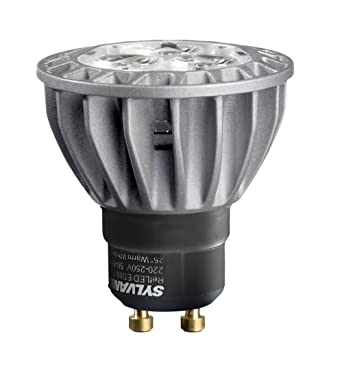 W ° 345lm 5 Led 5 40 Sylvania Refled À Coolfit Lampe Es50 827 CdxEBWQroe