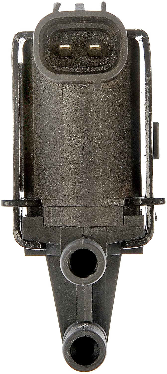 Dorman 911 603 Vacuum Switching Valve For Toyota Automotive 2001 Corolla Diagram