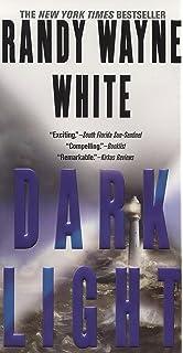 Dark Light A Doc Ford Novel
