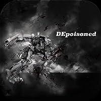 DEPoisoned Download Center