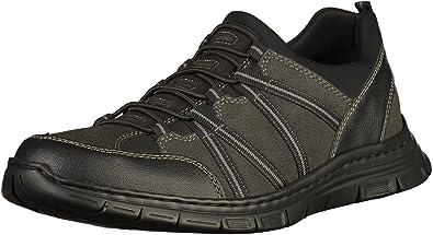 Rieker Herren Slipper  Amazon.de  Schuhe   Handtaschen b970bf8081