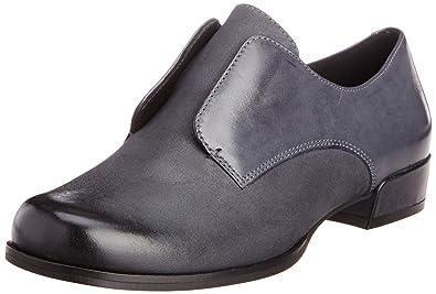 release date best online retail prices Ecco Damenschuhe - elegante Slipper - Halbschuhe Sanford ...