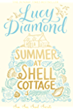 Summer at Shell Cottage (English Edition)