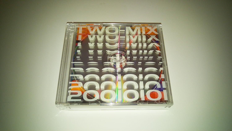 Amazon | 20010101 | TWO-MIX | ...