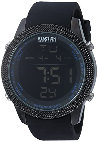 c09c9c2a0480 Reloj - Kenneth Cole - para - 10031945  Amazon.es  Relojes