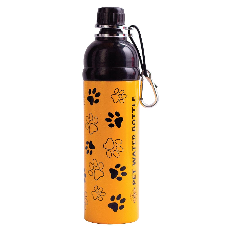 sconti e altro Pet Water Bottle Lungo Zampe Zampe Zampe Stuff  fino al 50% di sconto