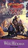 El retorno de los dragones (Dragonlance)