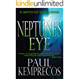 Neptune's Eye (Aristotle Socarides series Book 2)