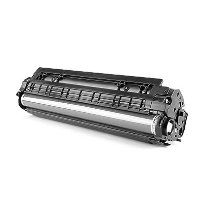 Epson Cuchilla de recambio del cortador automático S902006 ...