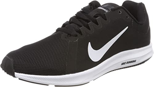 nike downshifter ladies running shoes reviews